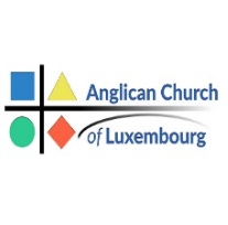 The Anglican Church of Luxembourg
