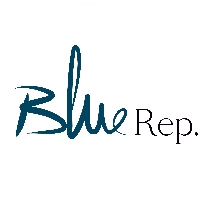 Blue Rep