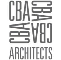 Christian Bauer & Associés Architectes