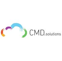 CMD Solutions