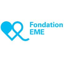 Fondation EME
