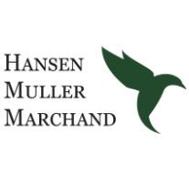 Hansen Muller Marchand