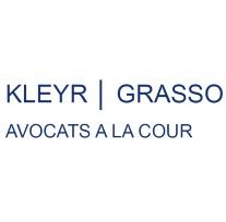 Kleyr Grasso
