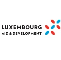 Luxembourg Aid & Development