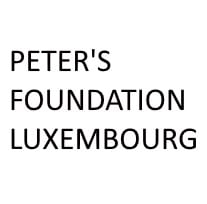 Peter's Foundation Luxembourg