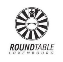 RoundTable Luxembourg