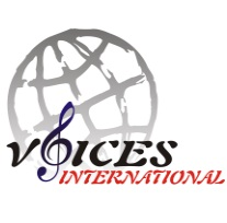 Voices International