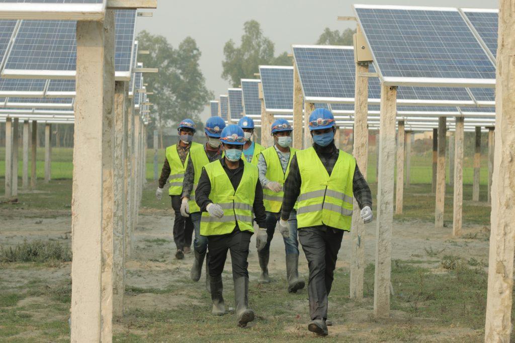 renewable energy_alternative energy